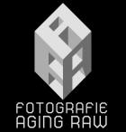 Aging Raw logo